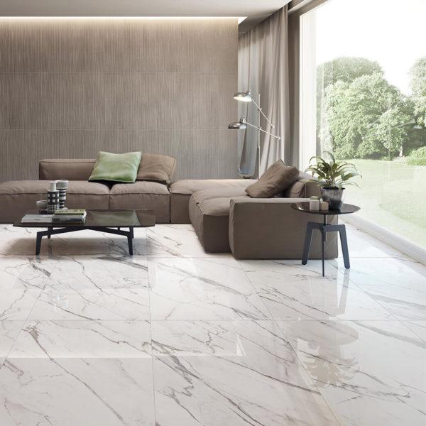 Italian marble_02