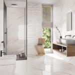 Italian marble_03