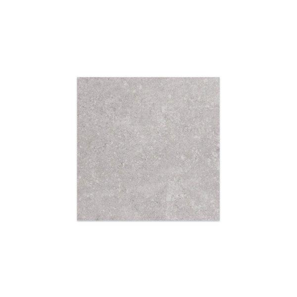 silver 30×30