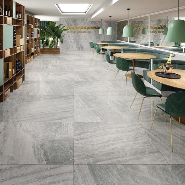 Italian marble_07
