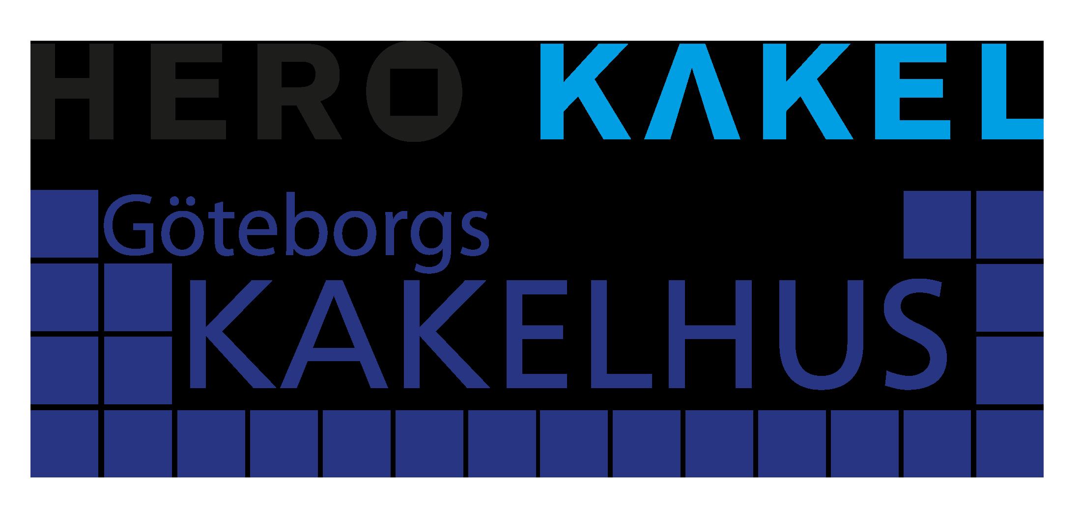 Göteborgs Kakelhus